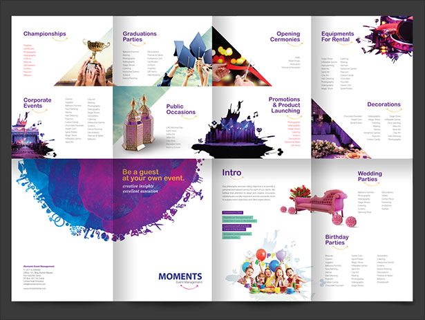 Moments-Brochure-Design