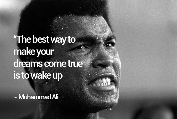 Muhammad-Ali-Quotes-Sayings-10