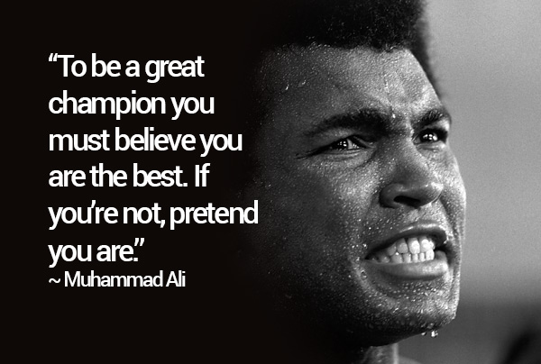 Muhammad-Ali-Quotes-Sayings-11