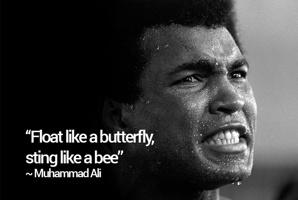Muhammad-Ali-Quotes-Sayings-12