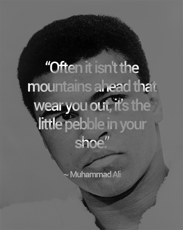 Muhammad-Ali-Quotes-Sayings-13