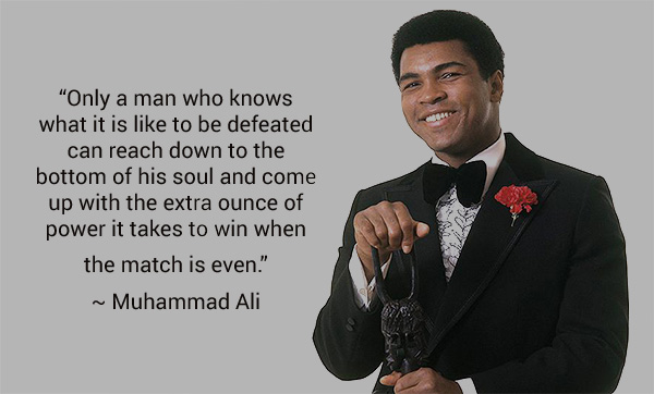 Muhammad-Ali-Quotes-Sayings-17