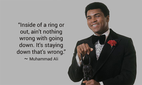 Muhammad-Ali-Quotes-Sayings-19