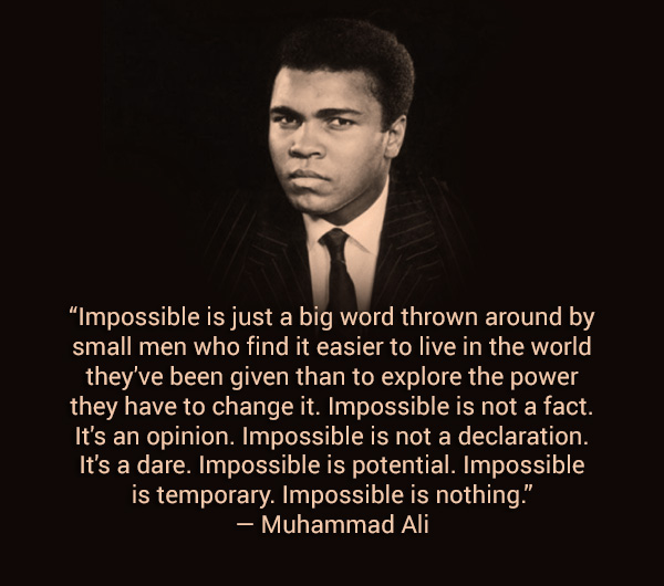 Muhammad-Ali-Quotes-Sayings-2
