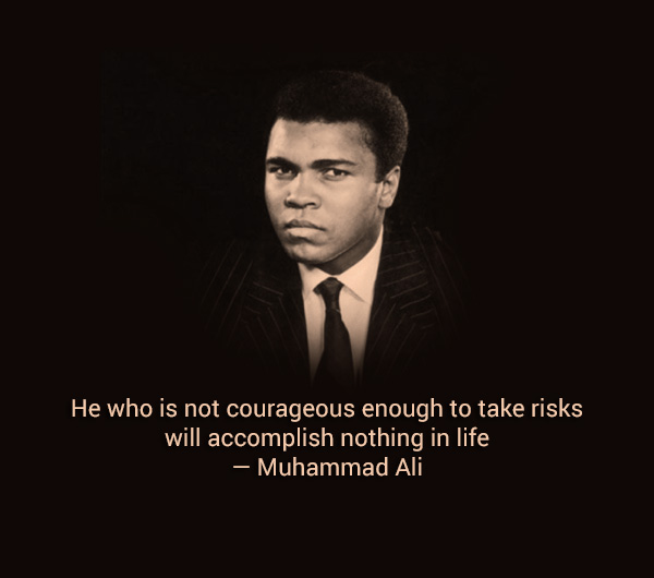 Muhammad-Ali-Quotes-Sayings-20