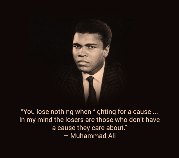 Muhammad-Ali-Quotes-Sayings-21