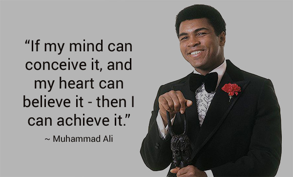 Muhammad-Ali-Quotes-Sayings-3