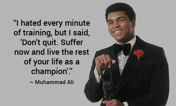 Muhammad-Ali-Quotes-Sayings-4