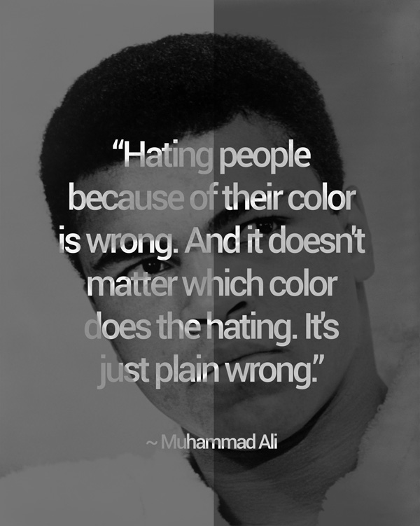 Muhammad-Ali-Quotes-Sayings-5