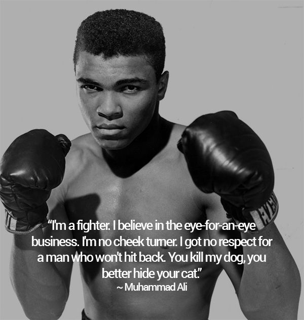 Muhammad-Ali-Quotes-Sayings-7