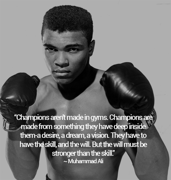 Muhammad-Ali-Quotes-Sayings-8