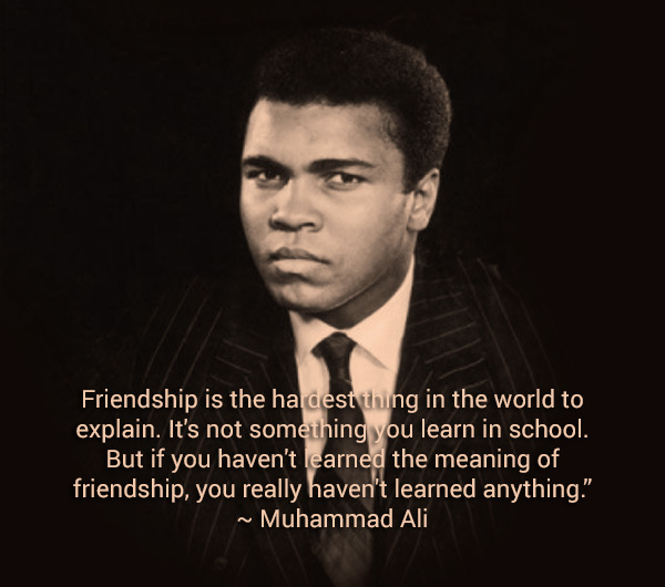 Muhammad-Ali-Quotes-Sayings