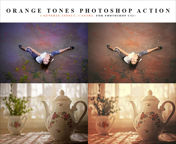 PS-Action-for-orange_Image_tones