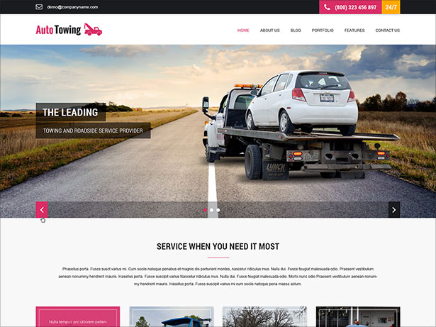 SKT-Towing-is-an-automotive,-repair,-service-industry