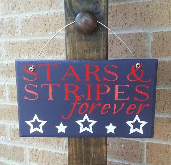 Stars-&-Stripes-Forever