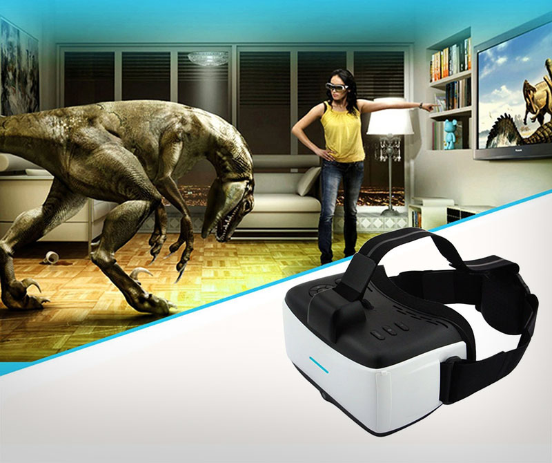 Svpro-2D-3D-Virtual-Reality-Headset-VR-Intelligent-1080P-HD