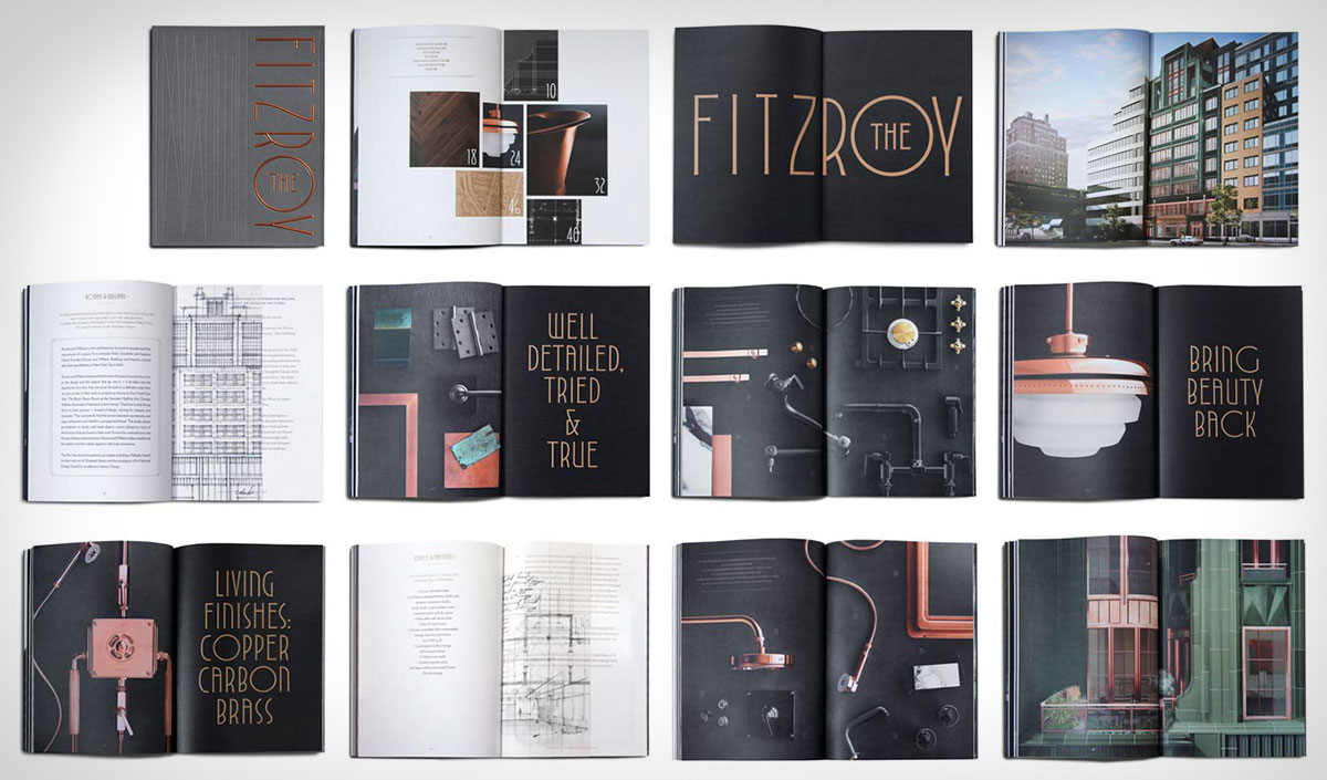The-Fitzroy-Kevin-Cantrell-Brochure-Pages