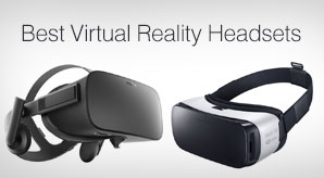 Top-10-Best-Virtual-Reality-(VR)-Headset-for-Samsung-S6-S7--Edge-&-iPhone-6-6S-Plus