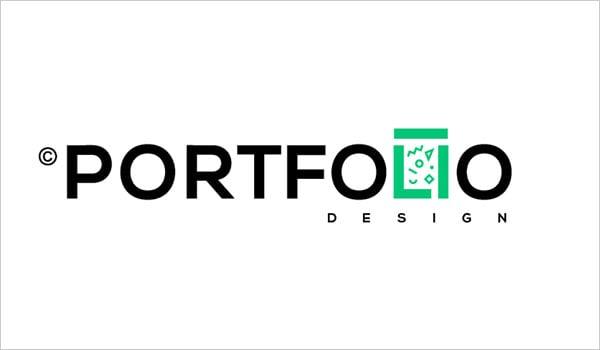 Typography-Logos-2016-(4)