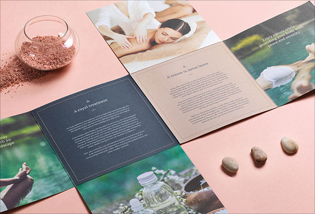 Vivaly-Wellbeing-Resort-Brochure-Design-2