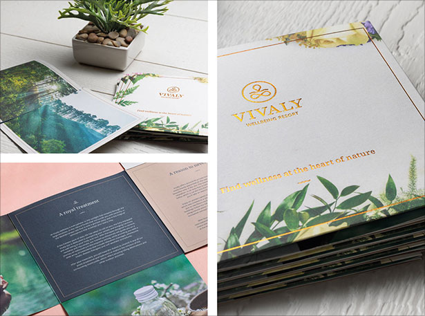 Vivaly-Wellbeing-Resort-Brochure-Design