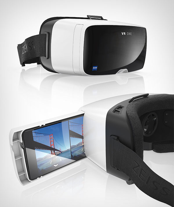 ZEISS-VR-ONE-Virtual-Reality-Headset-2