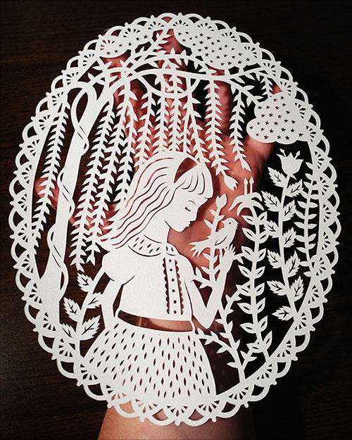 papercut-illustrations-(1)