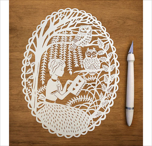 papercut-illustrations-(10)