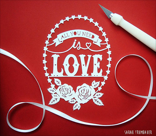 papercut-illustrations-(14)