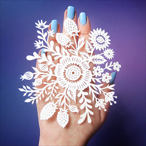 papercut-illustrations-(16)