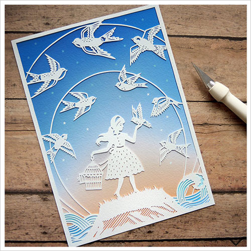 papercut-illustrations-(17)
