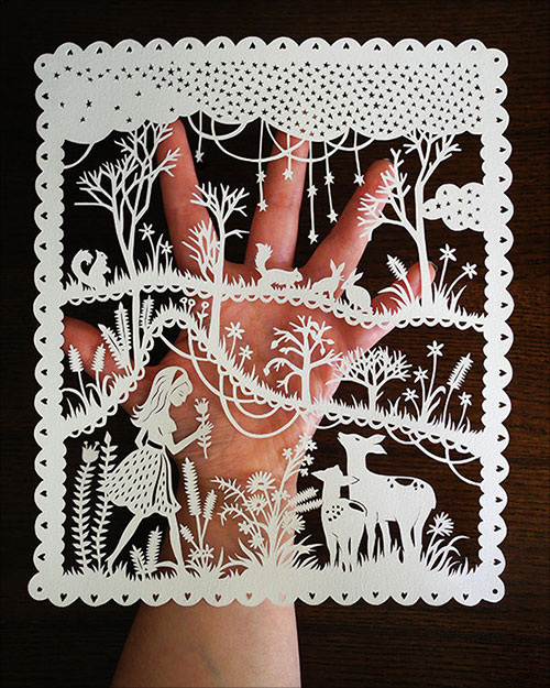 papercut-illustrations-(3)