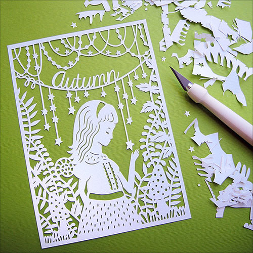 papercut-illustrations-(5)