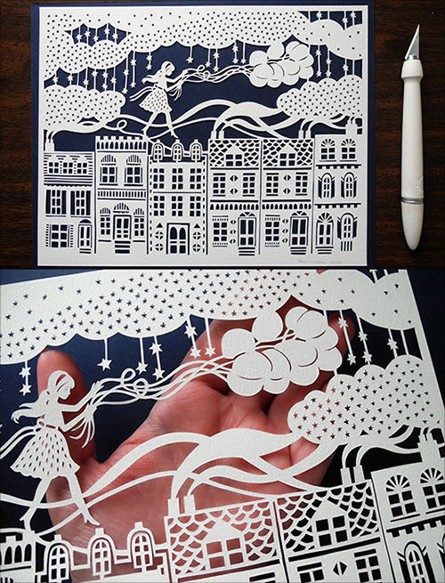 papercut-illustrations-(7)