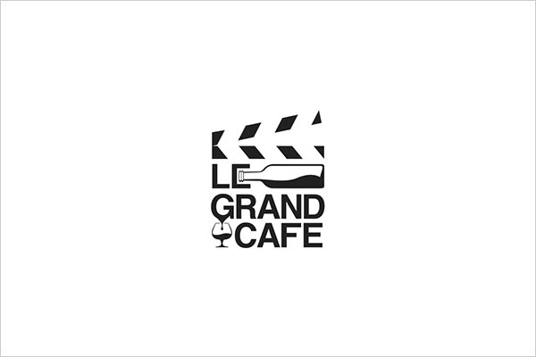 smart-logo-design-2016-(1)