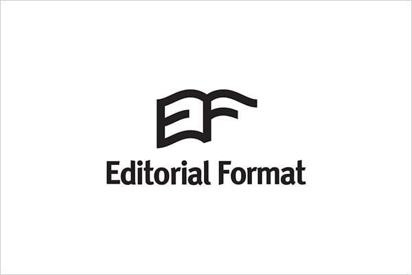 smart-logo-design-2016-(11)