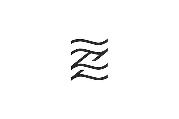 smart-logo-design-2016-(14)