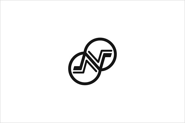 smart-logo-design-2016-(15)