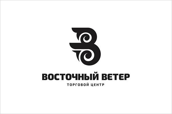 smart-logo-design-2016-(16)