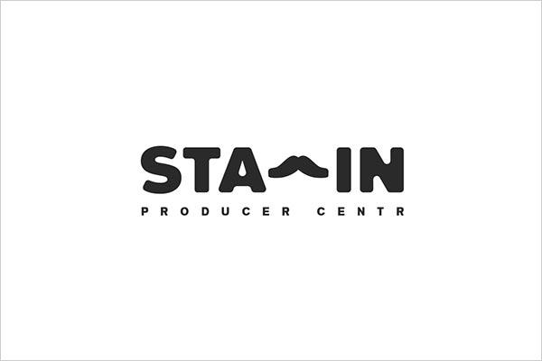 smart-logo-design-2016-(17)