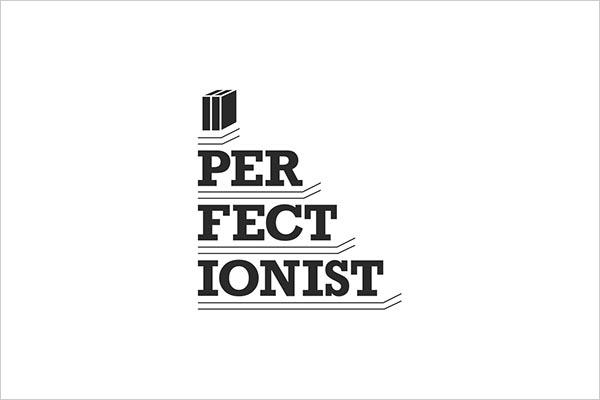 smart-logo-design-2016-(18)