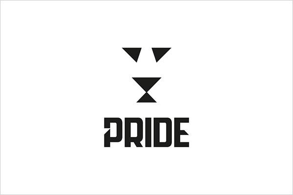 smart-logo-design-2016-(19)