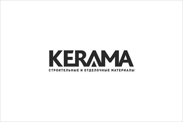 smart-logo-design-2016-(2)