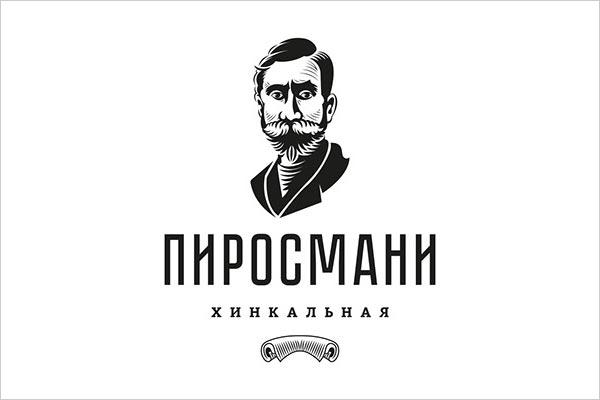 smart-logo-design-2016-(20)