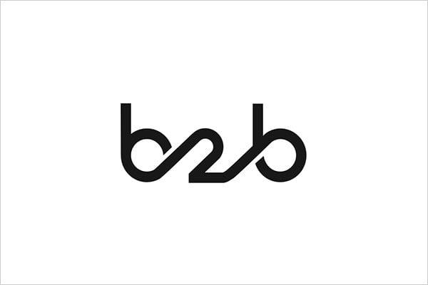 smart-logo-design-2016-(21)