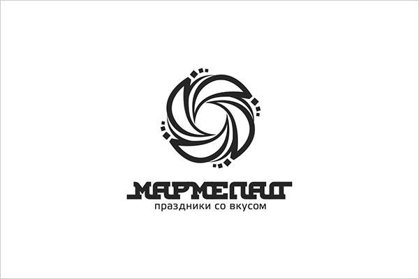 smart-logo-design-2016-(22)
