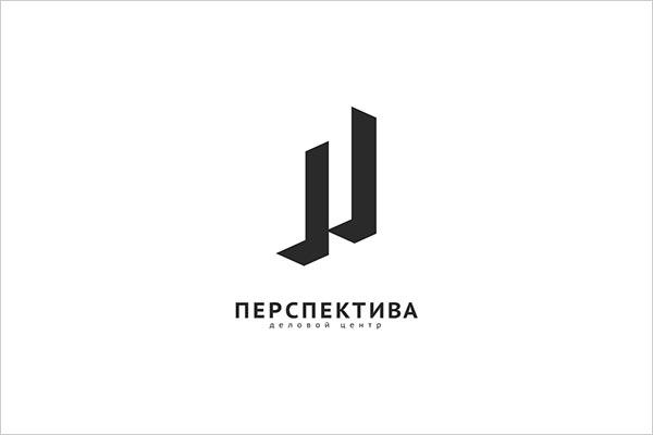 smart-logo-design-2016-(25)