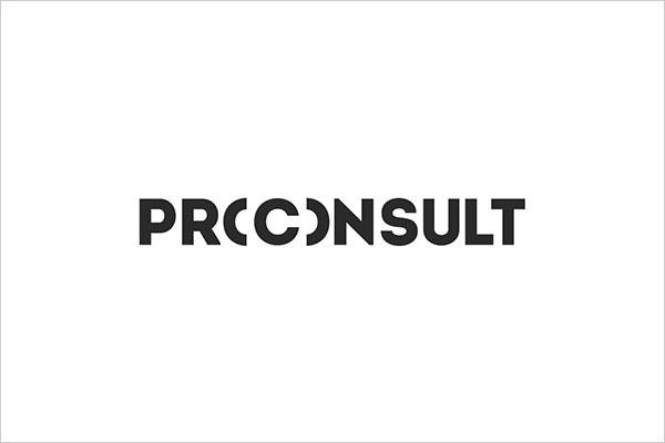 smart-logo-design-2016-(26)
