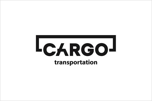 smart-logo-design-2016-(27)