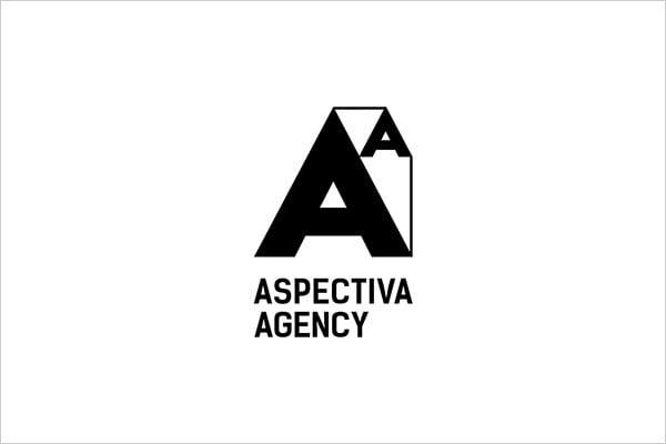 smart-logo-design-2016-(28)